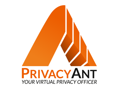 PrivacyAnt