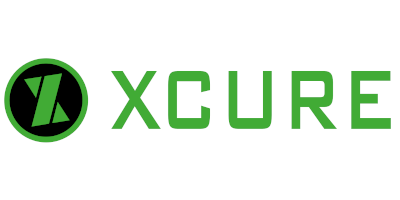 XCure Solutions